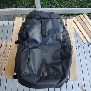 Mountain Hardwear Paladin Backpack